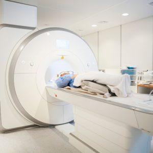 Imagen para el diagnóstico