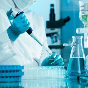 Anatomía patología y citología